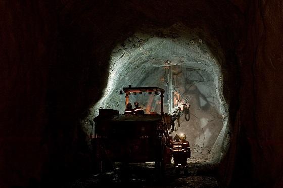 undercut-underground-mining