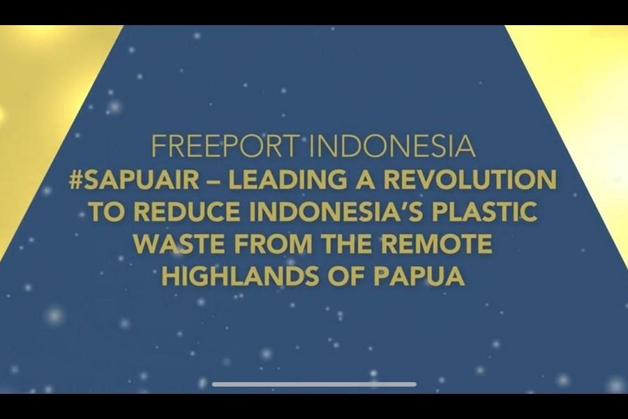 PRCA Southeast Asia Awards 2020