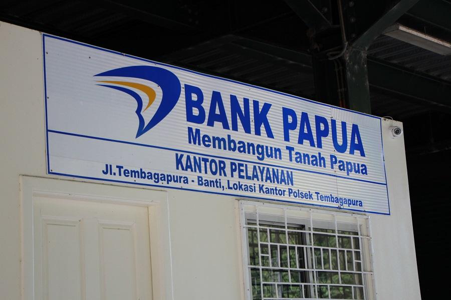 Empowering Banti Community Through Financial Inclusion