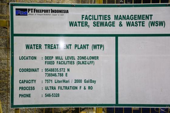 potable water-04